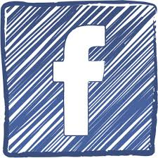 開始FaceBook社群商業前你必須懂的問題(1)